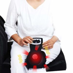 Best Selling Knee Massager Machine for Arthritis Pain Relief in India