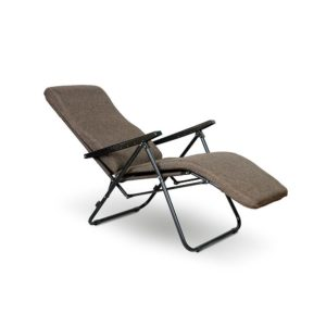 Top 5 Foldable Recliner Chair Best Seller Online India