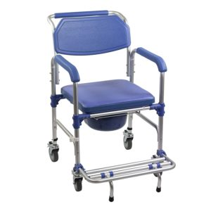 3 Best Selling Shower Chairs for Home India 2020