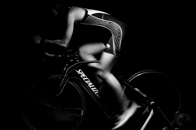Top 5 best exercise cycles to lose weight India 2021- Buying guide