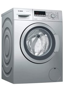 Cheap and best washing machines in India