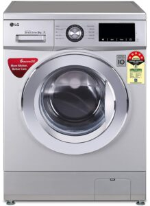 Cheap and best washing machine in India