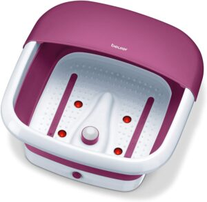 Best Selling Foot Spa Massager for home
