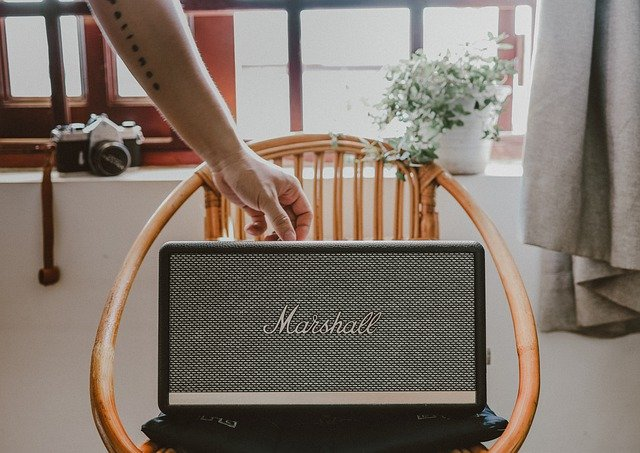 Best Selling Bluetooth Speakers for the Home India 2021