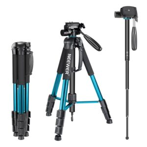 Top best selling Tripod for Youtube videos India 2020