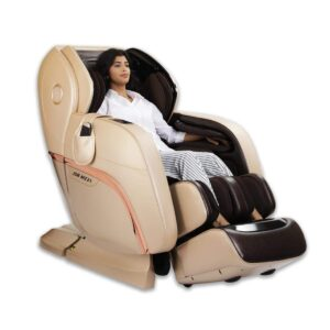 Best massage chair for home buy online India