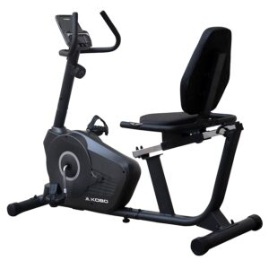 Top Best selling recumbent exercise bikes in India