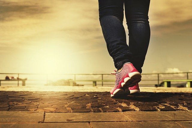 Best running shoes under 500 in India 2021- Reviews