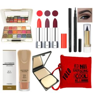 Best Budget Valentines Gifts for her
