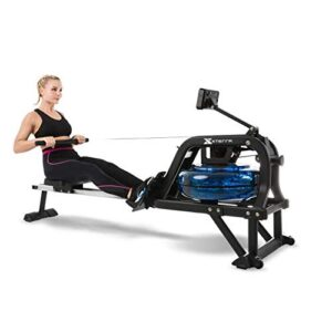 Top best selling rowing machine for home gym
