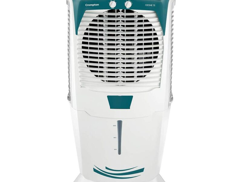 Best Air Coolers under 10000 in India 2021-Buying guide
