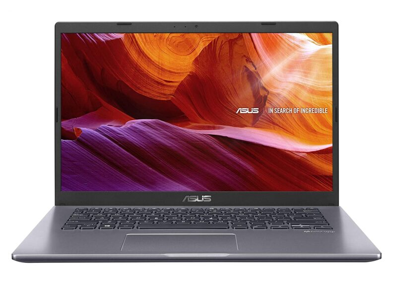 Best Laptop under 30000 to buy online in India 2021- Reviews
