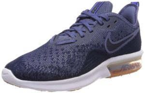 Best running shoes for men under 10000 In India