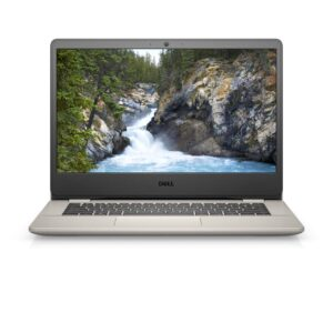 Best selling laptop under 40000 in India