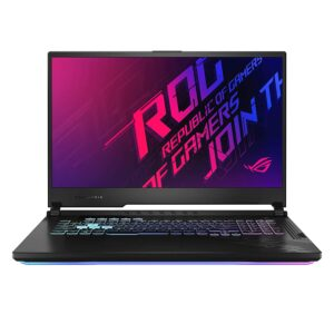Top best laptop for coding India