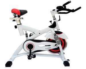 Best exercise bike brands in India