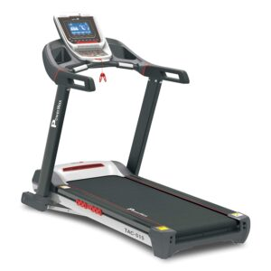 Best selling treadmill 150kg user weight India