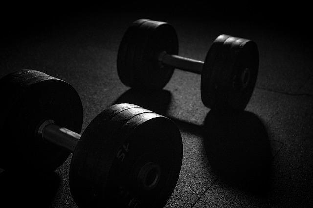 Best dumbbell brands in India 2021-Buying guide & Reviews