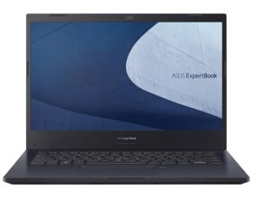 Best laptop under 70000 with i7 processor in India