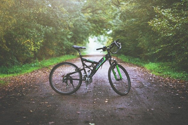 Best bicycle for daily use in India (August 2021)- Buying guide