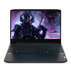 Best laptop under 1 lakh for coding India