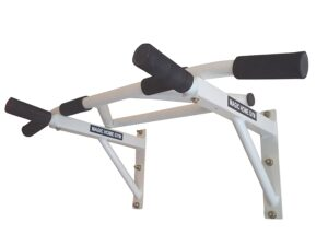 Best wall mounted pull up bar India