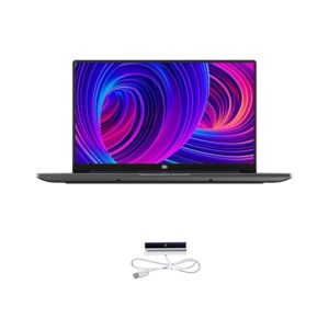 Top Best laptop for engineering students on a budget in India